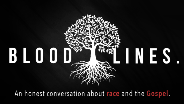 Bloodlines: The Uniqueness of Our Unity Image