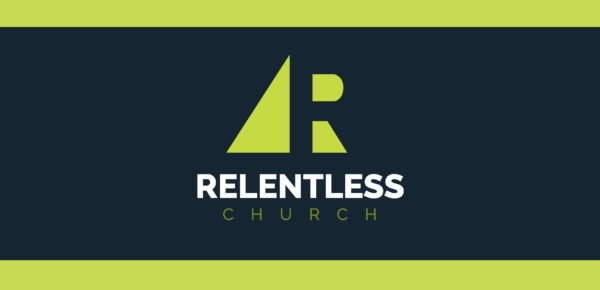 Relentless-Baptism Image